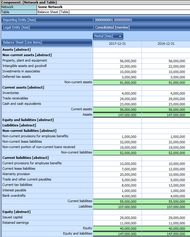 Templates - IFRS-FULL (2017-05-07)